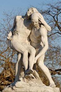 Vessels Ministry Good_Samaritan_Sicard_Tuileries(Wikicommons)