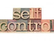 Vessels Ministry Self Control