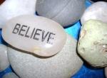 Vessels Ministry Believe
