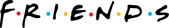640px-friends_logo_svg