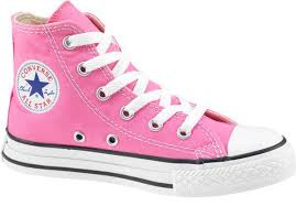 vessels-ministry-pink-pearls-perfume-and-prayers-converse-in-pink